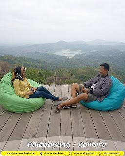 Paket Honeymoon Yogyakarta