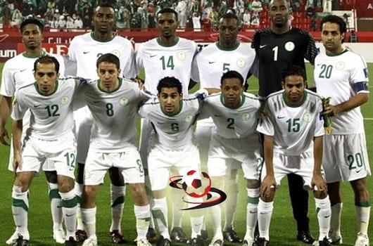 Soi kèo Nhận định bóng đá Saudi Arabia U23 vs Bahrain U23 www.nhandinhbongdaso.net