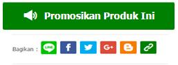 klik promo setiap jam - Tips Dagangan Laku Keras di Tokopedia tanpa upgrade toko