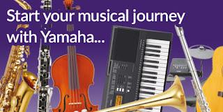 Info Loker Terbaru PT Yamaha Music Manufacturing Indonesia (YMMI) Pulogadung