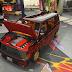 Benny's Motorworks SP 1.8.1 GTA5