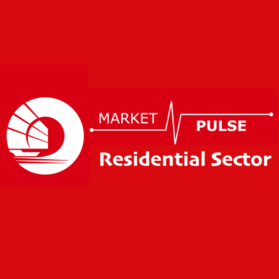 SG Residential Property - OCBC Investment 2016-07-05: Home prices likely to grind lower