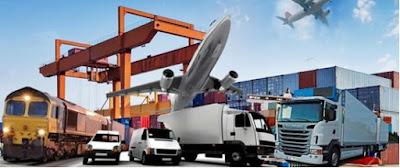 Lowongan Kerja Logistik Di Bekasi
