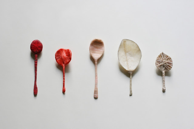 https://www.redredday.com/p/spoons.html
