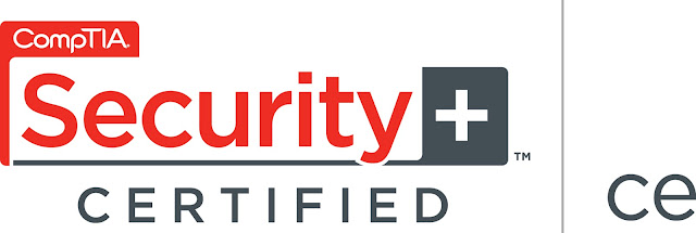 CompTIA Exam Prep: Securty+ (501)