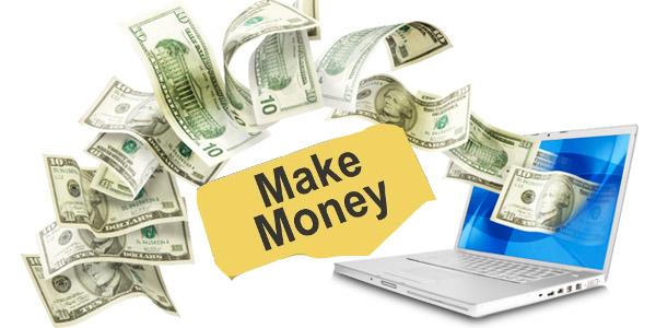 Best Way Make Money Online 2018