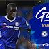 Premier League Result: Chelsea vs Manchester United Live Scores | FT Chelsea 4 : 0 Manchester United