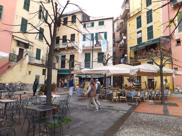 Monterrosso, Cinqueterre, Liguria, Italy, Travel, Elisa N, Blog de Viajes, Lifestyle, Travel