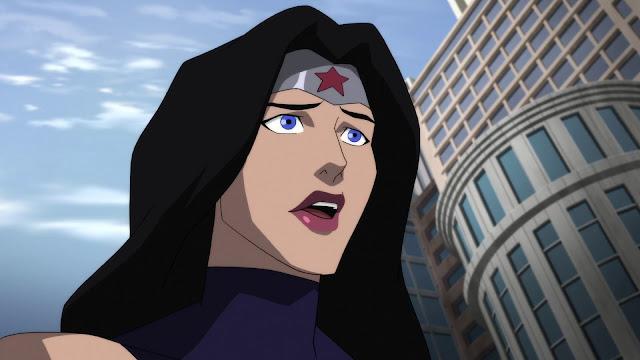 El Reino De Los Supermanes imagenes hd