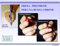 http://www.peav.it/articolo_03.htm#ottavo