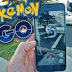 Cara Download & Instal Pokemon Go