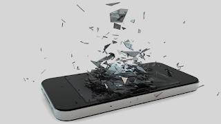Perangkat iOS anda crash setelah menonton video ini? begini cara mengatasinya!