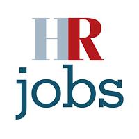 Image result for HR Job dubai