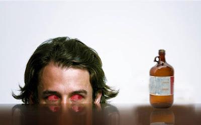 viagra, medicamento disfunción eréctil