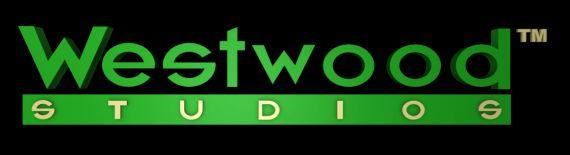 SWP 20: Westwood Studios