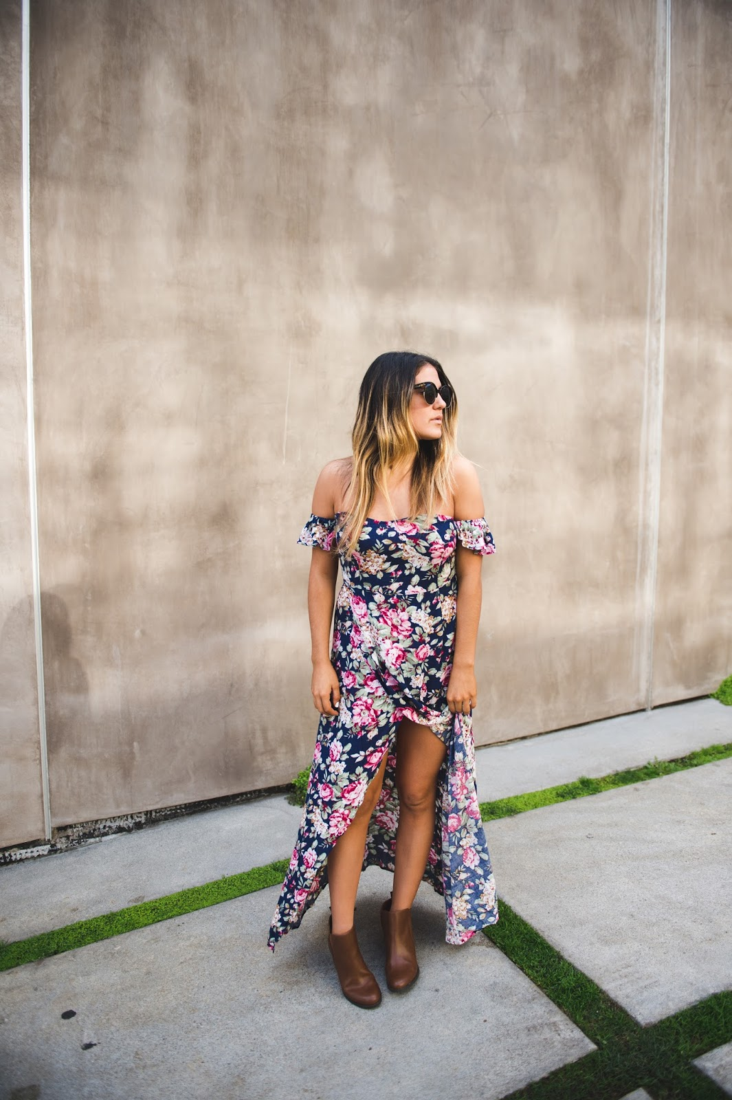 Style Blogger Taylor Winkelmeyer -- My Cup of Chic