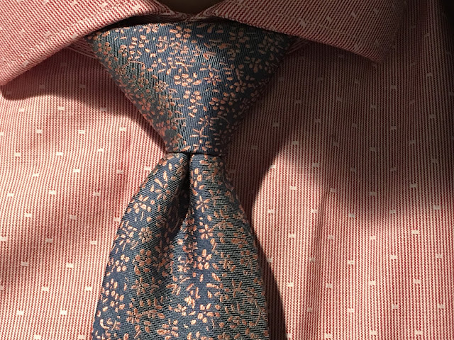 menswear, shirt, tie