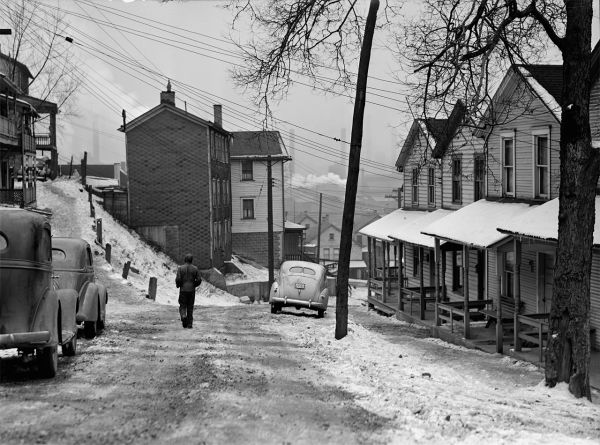 15 January 1941 worldwartwo.filminspector.com Aliiquippa Pennsylvania