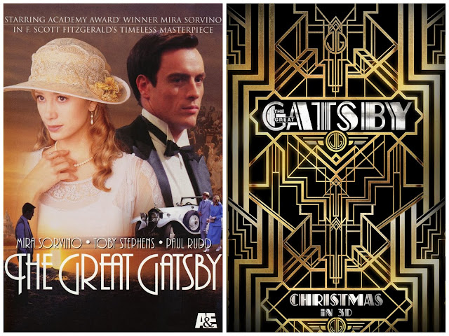 """jay gatsby a representation of magic in the great gatsby by f scott fitzgerald And f scott fitzgerald and his fans finally may finally stop cringing at hollywood's efforts to embellish the """"the great gatsby"""" legend see more from new york content capital / the gotham ."""