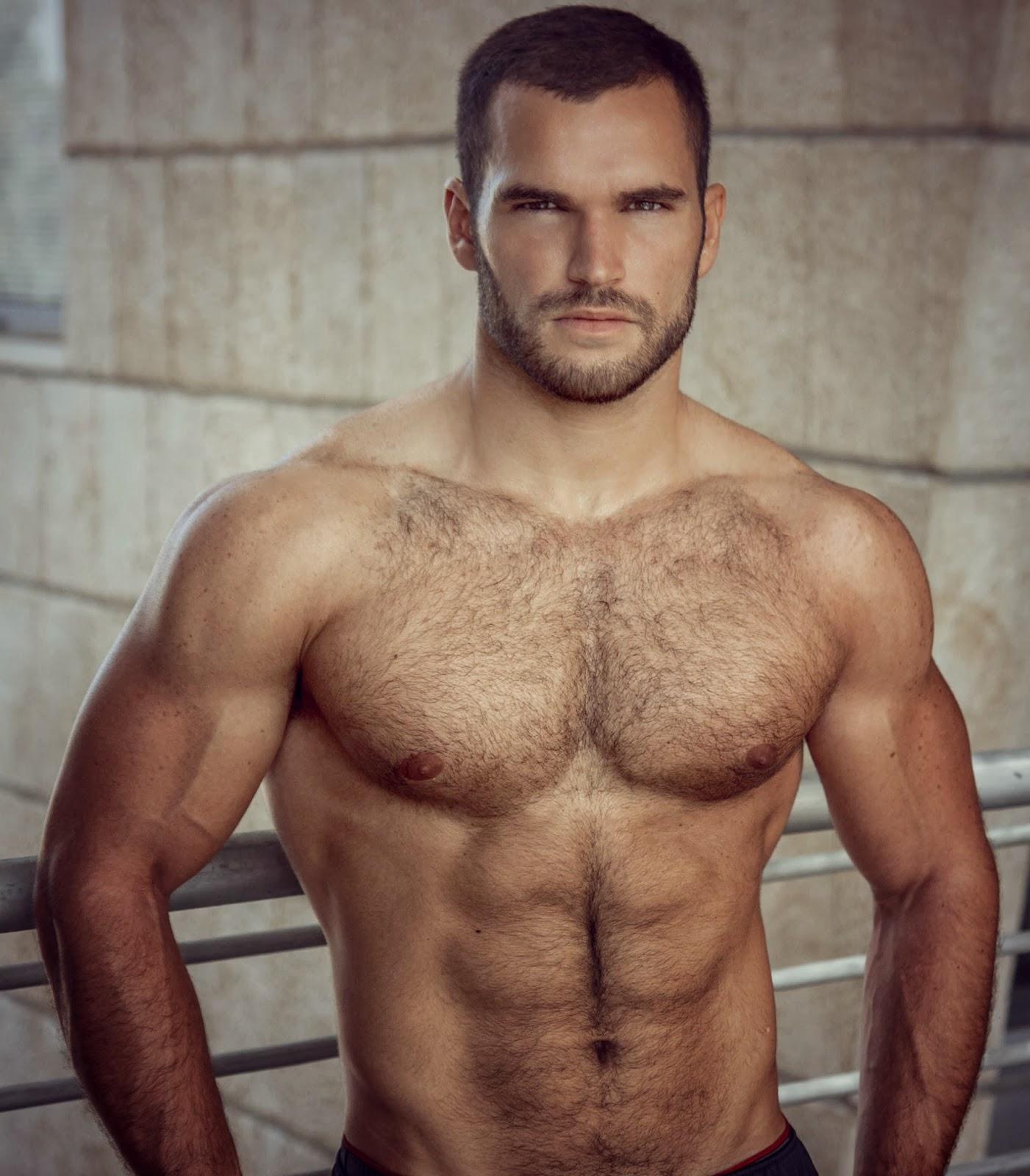kevin sacre hairy chest jpg 853x1280