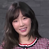 Let's cook and talk with SNSD's TaeYeon (English Subbed)