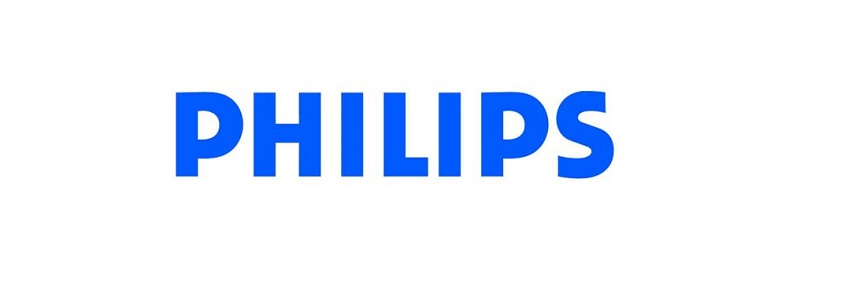 philips switches logo