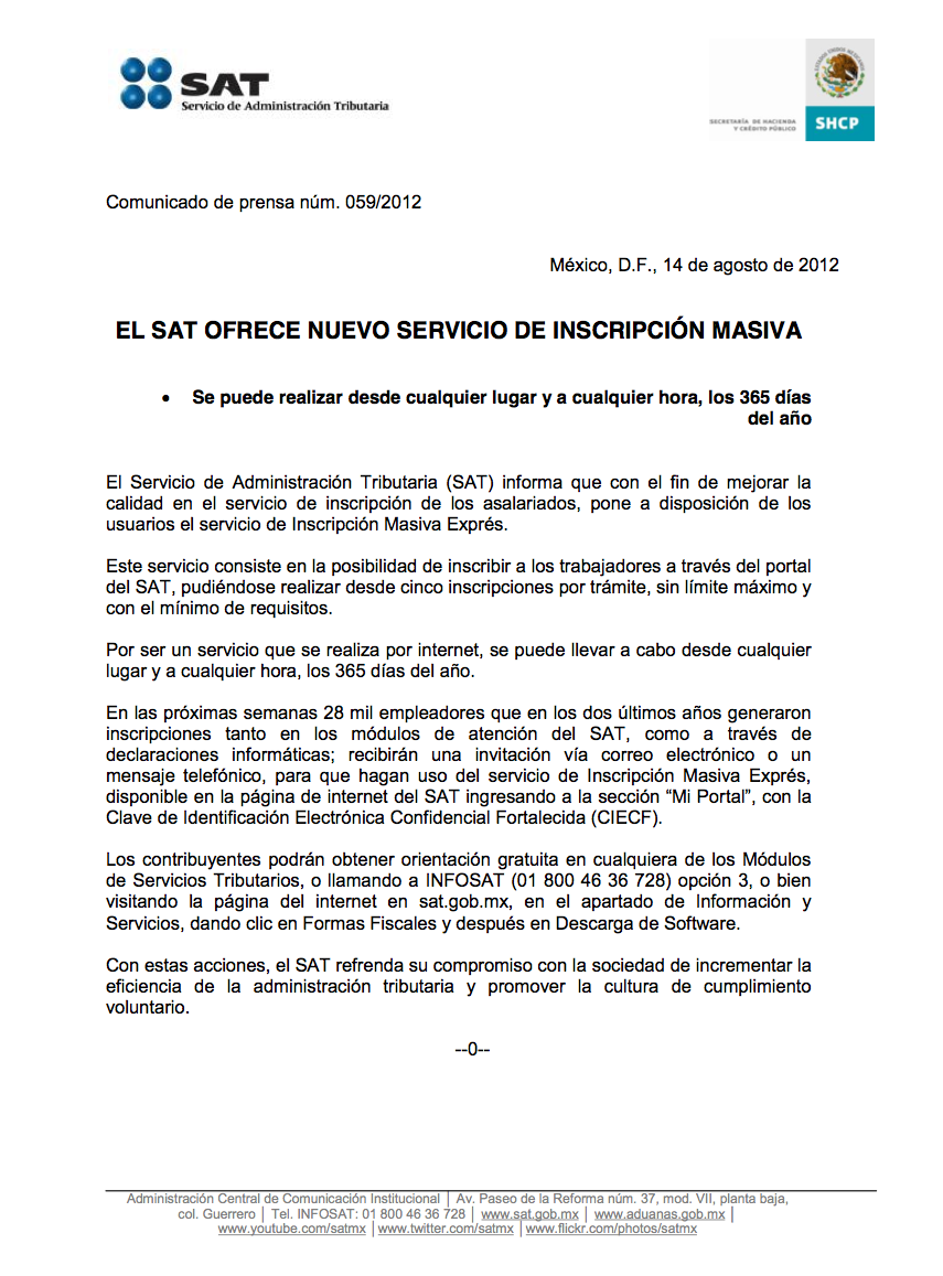 Apuntes Notas Y Redacciones Fiscales Tomas Rodriguez El