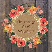 www.countrygirlmarket.etsy.com