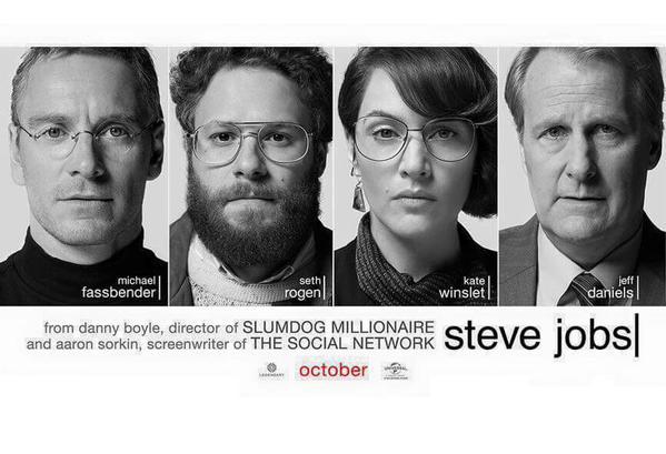 97bc95195db En este caso nos encontramos ante una visión más centrada en el Steve Jobs  persona, por delante del Steve Jobs genio de la tecnología.