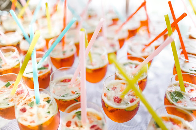 Group travel ideas for your next celebration!