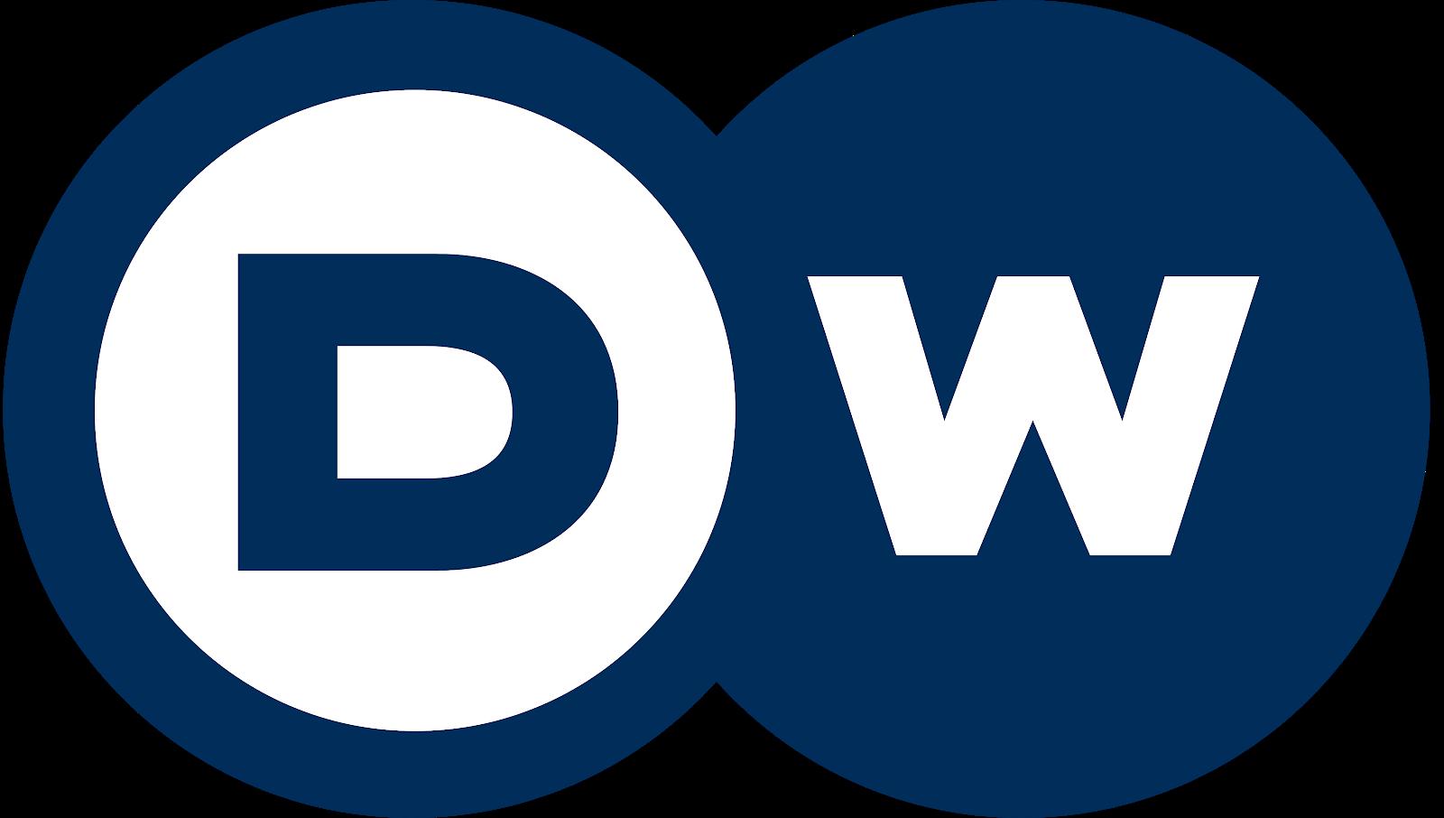 DW News spot