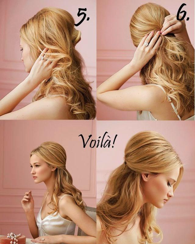 en vente en ligne invaincu x prix raisonnable coiffure femme oreilles decollees