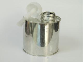 www.123nhanh.com: In offset trên kim loại số lượng nhỏ, in trên kim loại..