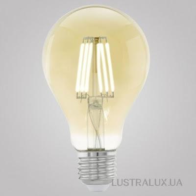 Лампа Эдисона Киев
