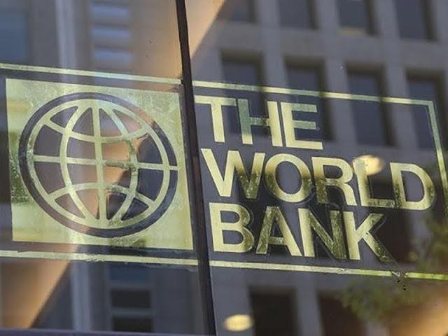 Bank Dunia Nilai Kemiskinan Ekstrem Turun di Seluruh Dunia