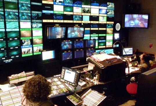 Βήμα βήμα ολόκληρη η διαδικασία για τις τηλεοπτικές άδειες στις 30 Αυγούστου....