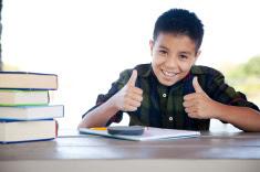 5 مواقع إلكترونية تُساعد طفلك في تعلم الرياضيات