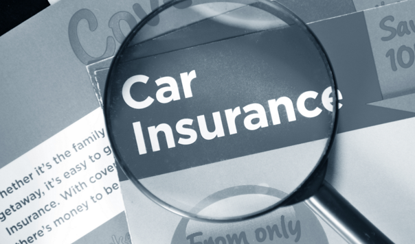 Tips For Choosing Your Auto Insurance Company