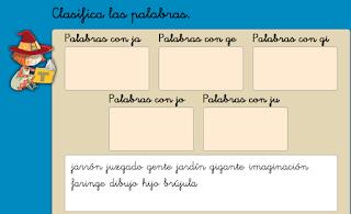 http://bromera.com/tl_files/activitatsdigitals/Tilde_2_PF/Tilde2_cas_u9_p9_a1(1_3)/