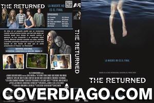 The Returned - Primera Temporada
