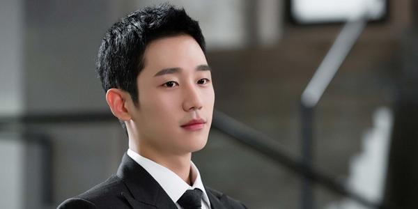 Jung Hae In mendapat tawaran membuat film music album bersama Kim Go Eun.