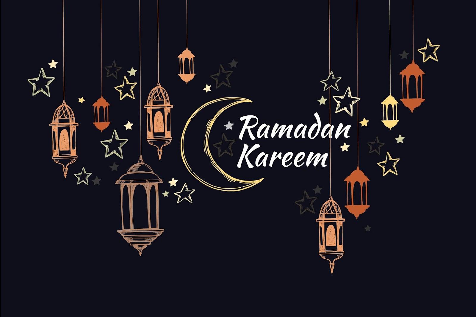 Ramadan-Kareem-Images-HD-Wallpaper
