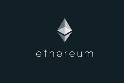 4 Ethereum Cloud Mining Terbaik Sering Bagi-Bagi Profit