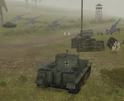 Panzer elite action fields of glory full version game download.