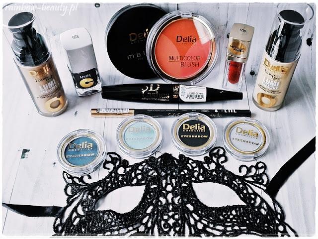 karnawalzdelia-makijaz-na-karnawal-delia-makeup-kosmetyki-blog