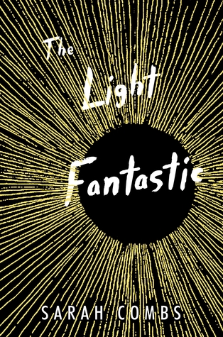 The Light Fantastic book cover