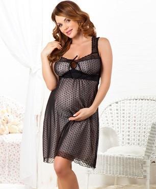 8e3fe7699 Maternity Sleepwear Sale