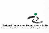 National Innovation Foundation (NIF)