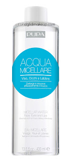 Preview: Acqua Micellare - Pupa