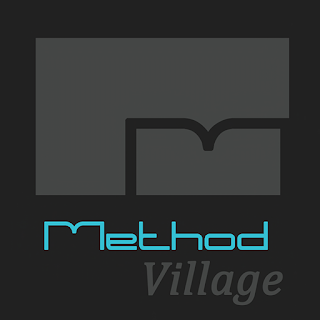 Method Village
